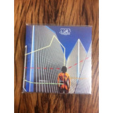 Yes Gong For One [cd Importado Digipack Novo De Fabrica]